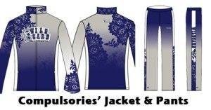 compulsory-jacket