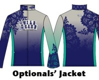 optional-jacket