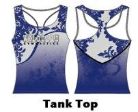 tank-top