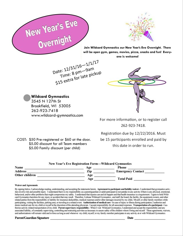 new-years-eve-overnight-invite