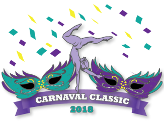 carnaval-classic-logo-2018.gif